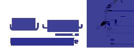 سیماب رزین نخستین تولیدکننده رزینهای امولسیون اکریلیک