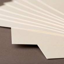 Spartan-Paperboard-C0_53