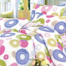 Home-Textiles-pic1