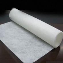 nonwoven-thermo-bonded-fabric-500x500