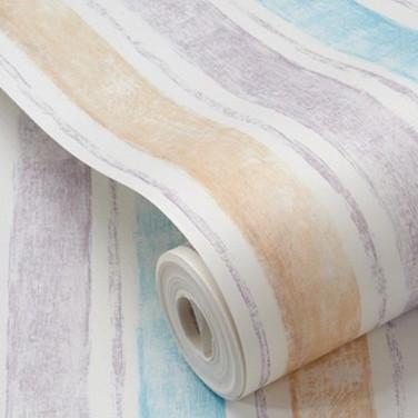رزین های صنعت کاغذ