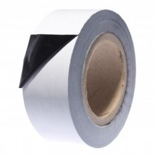 0803-black-white-low-tack-protection-tape-387-p