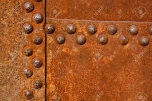 اثر چسبندگی فلزی و مقاومت خوردگی رزینهای پایهآب استایرن اکریلیک بر روی سطح فلزی(بخش دوم)