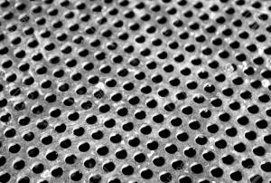 چسبندگی فلزی و مقاومت خوردگی در رزینهای پایهآب استایرن اکریلیک که بهطور مستقیم بر روی سطح فلزی اعمال میشوند (بخش سوم)