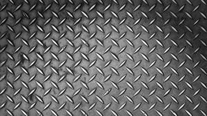 چسبندگی فلزی و مقاومت خوردگی در رزینهای پایهآب استایرن اکریلیک که بهطور مستقیم بر روی سطح فلزی اعمال میشوند (بخش آخر)