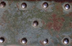 چسبندگی فلزی و مقاومت خوردگی در رزینهای پایهآب استایرن اکریلیک که بهطور مستقیم بر روی سطح فلزی اعمال میشوند (بخش چهارم)