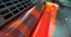 نقش امولسیفایرهای نسل جدید در جوهرهای چاپ